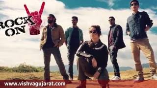 Rock On 2 Teaser- The Band is All Set to Rock the Screen Once Again