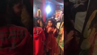 He Naam Re Sabse Bada Tera Naam   Phone no 9990001001, 9211996655