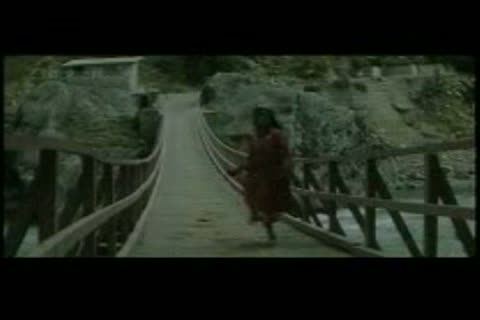 Aankhon Mein Nindein Na Dil Mein Karaar -- SANAM