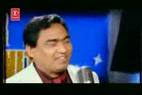 Sau Rang Mohabbat Ke - Agam Kumar Nigam