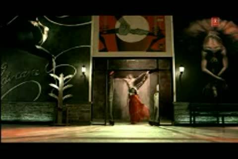 Teri Kasam Unplugged - Adnan Sami