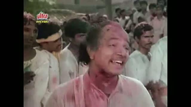Jogi Ji Dheere Dheere - from the movie - Nadiya Ke Paar