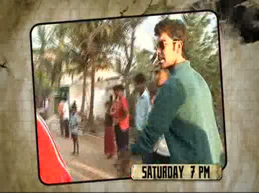 Promo of Next Episode - Journey 3 Mtv Roadies 8 episode 17