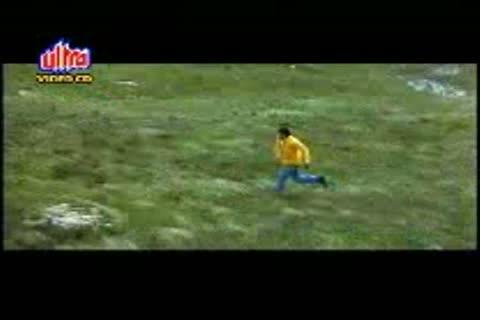 Tum Pass Aaye from Kuchh Kuchh Hota Hai