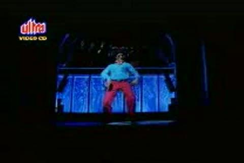 Its magic - Taz (Stereo Nation) - Koi Mil Gaya
