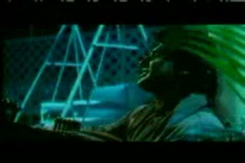 Phool Main Bheju Dil Ye Karta Hai Par Tera Pata Maloom Nahi Video Song- Salma Pay Dil Aa Gaya
