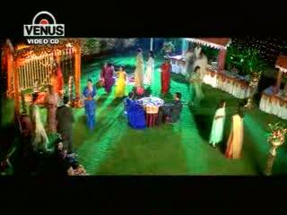 aankhen hi na royee - Song of Altaf Raja Do Dil Haare Pop