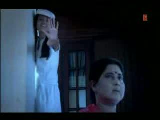 Har Kasam Tod Di Aaj Video Song - Phir Bewafaai (Agam Kumar Nigam)