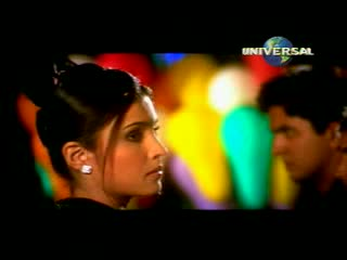 Pal Pal Teri Yaad sataye Video Song - Falguni pathak
