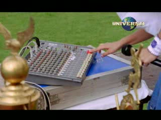 Saawan mein - Falguni Pathak Video Song