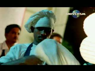 Falguni Pathak - O Piya  VideosL Song yrics