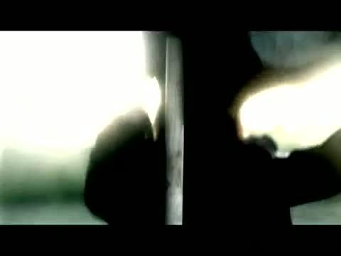 Slipknot - Psychosocial video Song