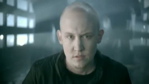 The Fray - Never Say Never Video Song