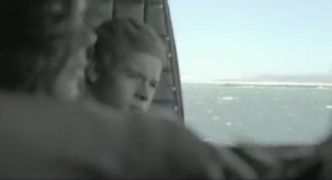 Tokio Hotel - Monsoon Video Song