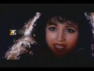 SANAM BEWAFA  VIDEO SONGE
