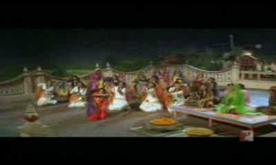 Mehndi Laga Ke Rakhna Video Songe