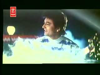 Tumhein Dil Se Chaha Tha Humne Video Song - Meera Ka Mohan