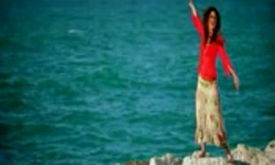 Tum Chain Ho Karaar Ho Video Song