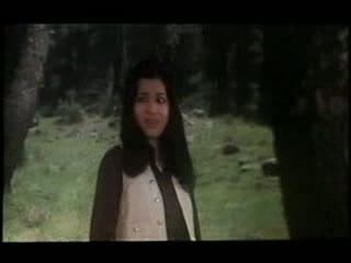 Yaad Aa Rahi Hai Teri Yaad Aa Rahi Hai - Love Story