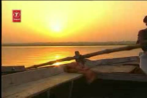 Hai Bande Mat Kar Tu Abhimaan Bhajan Video - Gyan Vaani Vol.2