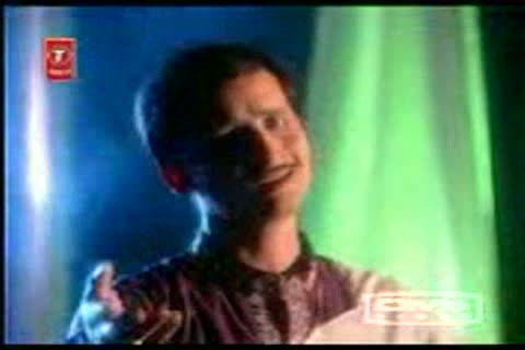 Maa Baap Ko Jo Thukrayega Dar Dar Ki Thokar Wo Khayehga Bhajan Video Song By Kumar Vishu