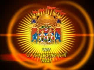 Jogan Yun Matke Jogan Yun Matke - Kaila Maa Ka Darbaar ( Pandit Ram Avtar Sharma Rakhi)