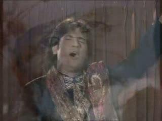 Tu Hai Meri Zindgi Sai - (Sai Baba Bhajan) - Hamsar Hayad