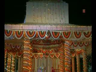 Itni Der Lagai Kyn Video Song - Arey Dwarpalo (Lakhbir Singh Lakha)