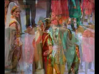 Julam Kar dalo Sitam Kar Dalo Kaale Ne Kar Diya Lal Julam Kar Dalo Video Song - Arey Dwarpalo (Lakhbir Singh Lakha)