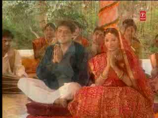 Virindavan Ka Krishan Kanhaiyan Sabki Aankhon Ka Taara  Bhajan Video Song - Shyam Teri Bansi(Krishan Bhajan)
