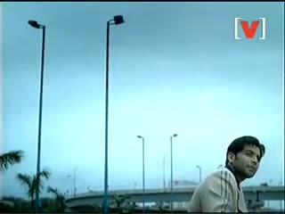 Soniye Hiriye Teri Yaad Aandi Hai  Video Song (HQ Quality)- Shael
