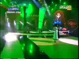 Allah ho Allah by Harshdeep Shahzad Akhter Video Song