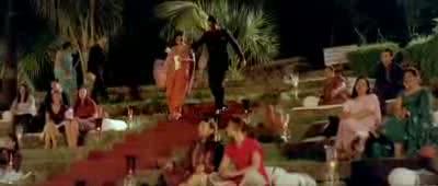 Rahat Fateh Ali Khan Video Song  Zindagi Ye Safar Mein Hai