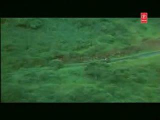 Bansuriya Abb Yeh Hi Pukare video song