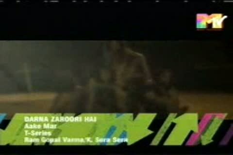 Aa Ke Dar Dar Ke Mar Video Song