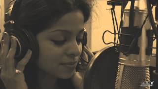 Soniye Hiriye - (Soul Mix) Ft.Priti Menon   Jai - Parthiv