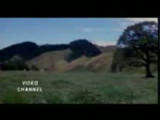 Kehta Hai Pal Pal Tumse Video Song