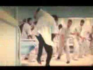 Goli Maare Tera Dupatta Video Song
