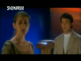 Chaaha Hai Tujhko video song