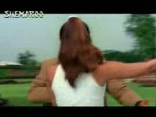 Mera mann kyon tumhein chaahe video song