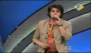 Amar and Jay face of dance act  14th may 2011 Dance Ke Superstars