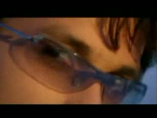 Nazar nazar dhoonde singing by UDIT NARAYAN, SAPNA MUKHERJEE  Video Song from the movie fida