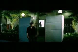 zindagi ne zindagi bhar video song from the movie the train