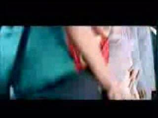 Bani Bani Bani Re Bani video song from thr movie MAIN PREM KI DIWANI HOON