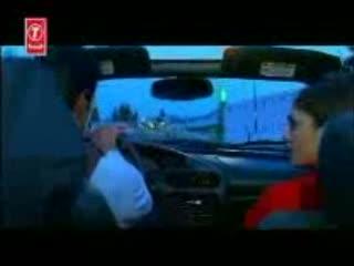 Pyar Humko Hone Laga video song singing by abhijeet
