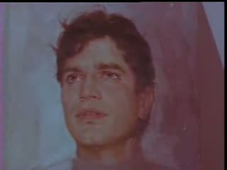 Zindagi Ka Safar video song