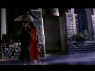 hum tum tittle full video song from the movie hum tum