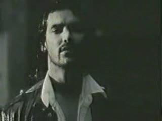 Tera Hi Karam video song from the movie Karam