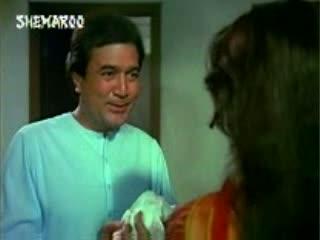 Is Se Pehle Ke Yaad Tu  video song fsinging by Kishore Kumar