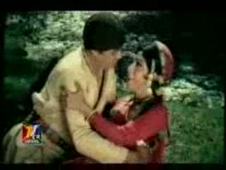 Mere Mitwa Mere Mit Re video song from the movie Geet (1970)